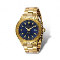 Бизнес идея на извлечении золота с желтых часов.