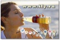 Бизнес-обзор. Karla – новое пиво для…женщин.