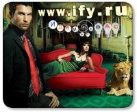 Бизнес на социальной VIP-сети для аристократов.