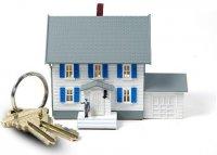 Бизнес идея. Сайт об аренде, продаже и покупке недвижимости.