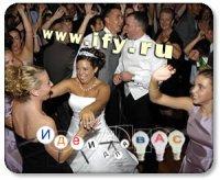 Бизнес идея. Как стать DJ на свадьбах или как зарабатывать от 45000 до 90000 рублей в месяц