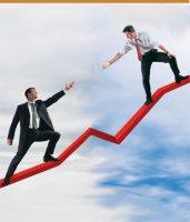 Бизнес идея  на написании бизнес-планов и оказании консалтинговых услуг