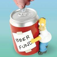 Бизнес идея: Создание общественной пивоварни