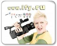 Бизнес на видеосъемках