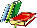 Заработок на электронных книгах и журналах