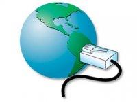 Бизнес идея. Создание интернет-провайдера