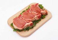 Бизнес идея. Копчение мясопродуктов. Рекомендации по организации бизнеса