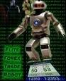 Форекс и роботы