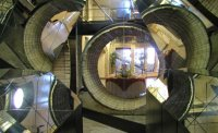 Бизнес-идея: Музей из городского хлама