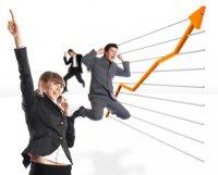 Как поднять Ваши продажи и увеличить прибыль?