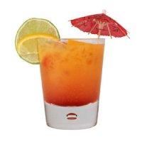 Абсолютное Ноу-Хау для ресторанов и баров - новый способ употребления алкоголя!