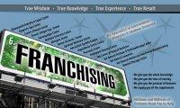Как Основать Собственный Бизнес Методом Франчайзинга: Термины по франчайзингу