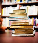 Бизнес-библиотека к вам в дом