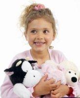 Бизнес идея: Игрушки с ароматом для детей и взрослых