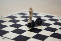 Как обогнать конкурентов: работа над имиджем
