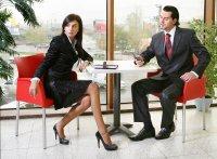 Как Основать Собственный Бизнес Методом Франчайзинга: Виды франчайзинговых систем