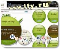 Бизнес идея: Начало зеленой жизни