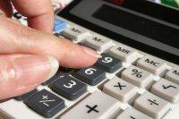 Бухгалтерский учет у лизингополучателя