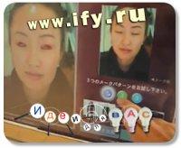 Бизнес идея: Цифровое косметическое зеркало