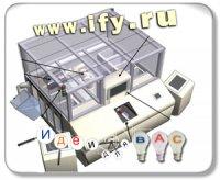 Бизнес идея: Робот для сортировки пластмассы