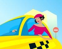 Бизнес идея: Маршрутное такси