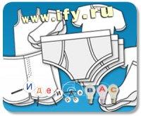 Бизнес идея: Подписка на белье через интернет