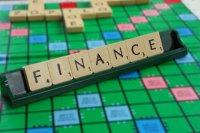 Управление финансами частного бизнеса