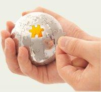Управление и планирование в области маркетинга (Как Управлять Маркетингом Собственного Бизнеса)