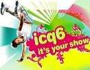 Как вести деловые переговоры по ICQ