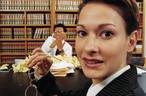 Абонентское юридическое обслуживание фирмы