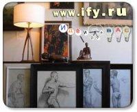 Бизнес идея: Как открыть свою галерею?