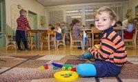 Бизнес идея. Частный детский сад. Часть 2.