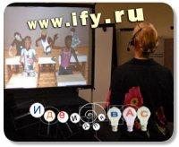 Тестирование начинающих учителей с помощью Аватара