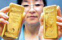 Инвестиции в золото. Можно ли заработать на этом?