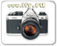 Бизнес идея: Цифровой фотоаппарат ХХI века