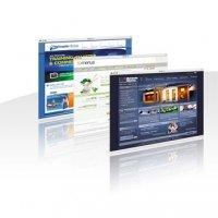 Какие методы раскрутки сайтов Вы знаете?