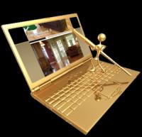Новый подход к бизнесу по созданию сайтов