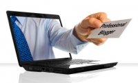 Как найти рекламодателей на свой блог?