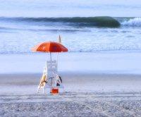 Сдача сейфов на пляжном отдыхе