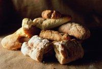 Организации мини-пекарни