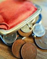 Международный валютный рынок Форекс это лохотрон или нет?