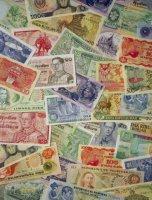 Какой капитал необходим для получения прибыли на валютном рынке Форекс?