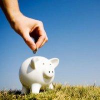 Способы финансирования текущей деятельности