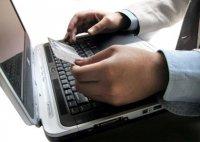 Инвестиции в интернет - легенда, бизнес или стабильный доход?