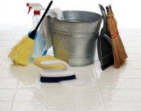 Интернет-сервис услуг по домашнему хозяйству