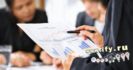 Как выгодно инвестировать средства: торговые издержки