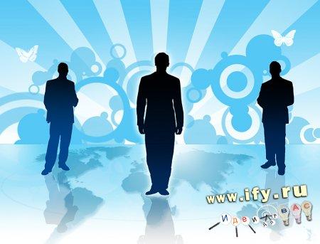 Как выгодно инвестировать средства: анализ финансовой информации