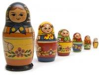 Туры по России – как привлечь клиентов?