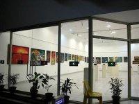 Художественная галерея – можно ли вообще на этом заработать?