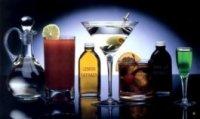 Магазин элитного алкоголя – сложно ли получить лицензию?